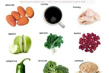 healthy & slimmy