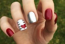 proudly konset nails