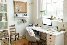 Dream Studyroom