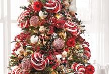 Christmas Time / by Shana Burk Cox