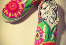 Shoes - Mady By Petule