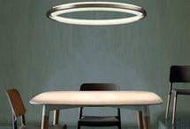 Innenarchitektur Licht