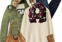parka jacket women winter