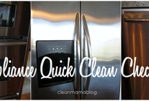Home - Housekeeping / Housekeeping articles, tips and tricks