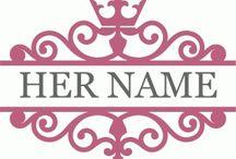 navneskilt