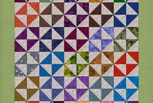 Quilts / by Teri Barthelmes