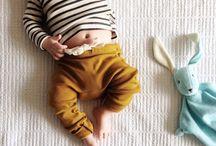 Kids | Babies