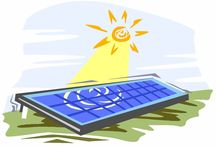 Renewable Energy / Info about the solar and renewable energy industries.