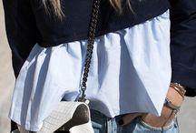 Fashion: Casual