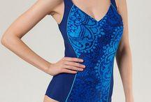 Купальники FELINA (Германия) - 2015 / Представляем Вам коллекцию купальников от марки FELINA. Коллекция включает в себя 9 групп по 5-6 купальников в каждой. Подробнее познакомиться с полной коллекцией и приобрести для себя купальник Вы можете на страничке в нашем магазине: http://www.vivacalze.ru/list/felina_swimwear