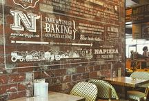 Napizza Hillcrest / We're officially open for business!  1040 University Avenue, #B101 San Diego, CA 92103  619.546.8300  HOURS Sunday - Thursday 11am - 10 pm Friday - Saturday 11 am - 11pm  http://www.na-pizza.com/locations/