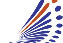 Fond studentských projektů (FSP) / Fond studentských projektů - grantová soutěž Vladimíra Stejskala - je určena na podporu projektů studentů a studentských organizací se sídlem na ČVUT. Vypisuje se v oblastech vzdělávací, umělecké, prezentační, sportovní, kulturní a společenské.