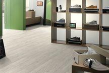 Egger / #Egger, het bekende vloerenmerk van onze oosterburen maakt #laminaatvloeren in allerlei klassen, breedtes, diktes, lengtes en kleuren. Keuze genoeg om een topvloer uit te kiezen.