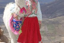 Peru / South America - Peruvian - Amerindian 45%, mestizo (mixed Amerindian and white) 37%, white 15%, black, Japanese, Chinese, and other 3%