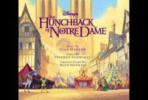 ♪[MUSIC]♫ Disney~Dreamworks / musique of my childhood ♫