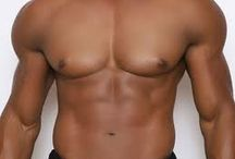 Male Breast Reduction (Gynecomastia) in India / For men, Male Breast Reduction (Gynecomastia) in India is a common procedure to remove male breasts and achieve a flat chest area. This is a common procedure which is safely performed as an outpatient procedure.   For further information, are available visit our website:http://www.bestgynecomastiaindia.com/ Your Query for Chat and call +91-9818369662, 9958221983