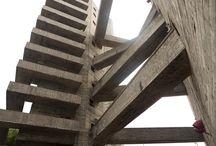Arquitetura (Lina Bo Bardi)