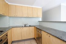 FOR SALE - DEE WHY / FOR SALE - 70/1-3 Delmar Parade, Dee Why http://www.infinityproperty.com.au/buying/NSW/Northern-Beaches/Dee-Why/Apartment/1P1789