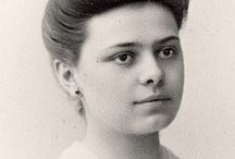 St. Elizabeth of the Trinity, France (1880-1906)