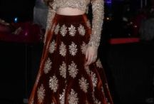 loving lehengass.