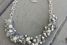 Jewelry / by Dana Butt