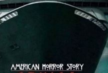 Amerikaanse horrorverhalen