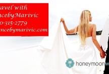 NRV Bridals Travel & Wedding Destination