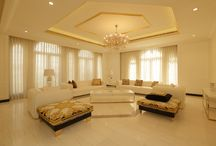 Luxurious Villas In Dubai / Luxurious Villas In Dubai more about visit http://goo.gl/60fhRT