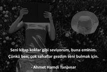 Ahmet Hamdi