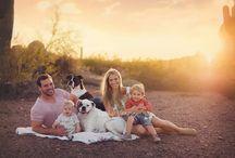 Jess Family