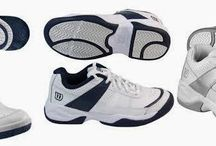 Wilson Sports Shoes Online / shopping Wilson Sports Shoes Online in India....http://men-sports-shoes.blogspot.com/2014/05/wilson-shoes-online-for-great-style.html