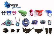 Anarkik Creations