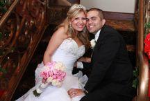 Weddings we Create / Our incredible weddings