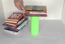 Sensory Tables For Kids