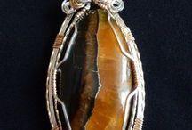 jewelry by Sylwia
