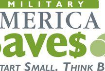 2015 Military Saves Week