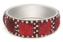 Bangles / Thefineworld offers a large selection of Bangles at wholesale prices