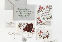 Beautiful paper / by Alexa Butzelaar