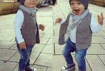 paşa modası ♥ iyikiii oğlum var ;) ♥♡♥