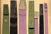 Книги / books
