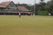 Khiladi Connect Cricket