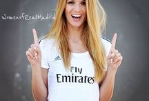 women  fotbal