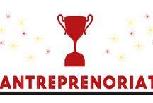Antreprenoriat / Articole Antreprenoriat MVR Marketing Solutions
