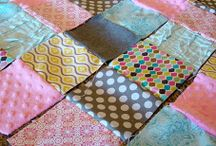 Crafts/ Sewing