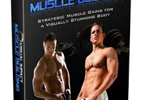 Reveal Health and Fitness