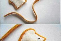 So cute !!!