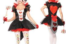 Halloween Costumes / Get the Halloween costumes and halloween accessories for adults and kids. Bring your Halloween styles to life with our fun costumes and props. http://www.efunlive.com/halloween-costumes/