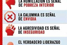 Frases / Laborales