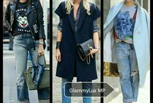 my outfit / https://www.facebook.com/glammylux/         #art #glamour #moda #readytowear #couture #vogue #fashion #fashionista #outfit #shoes #bag #dress #chic #chanel