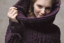 09 Save Knitting